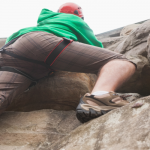 setbacks obstacles